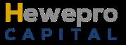 Hewepro Capital